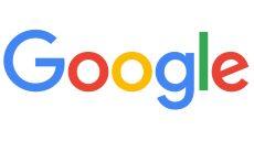 I nuovi strumenti di Google contro le pubblicità invasive dei siti