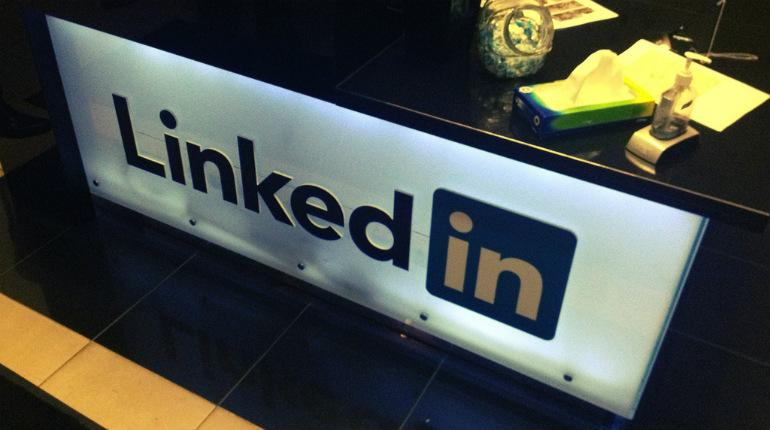 3 motivi per cui LinkedIn è importante per gli affari di un'azienda