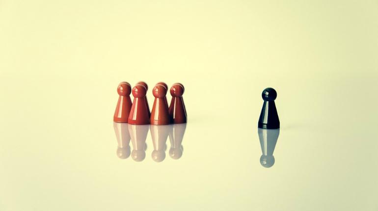 Che cos'è un micro influencer? Come fare a instaurare un rapporto duraturo?