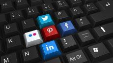 4 ragioni per le quali un'azienda dovrebbe essere presente sui social media