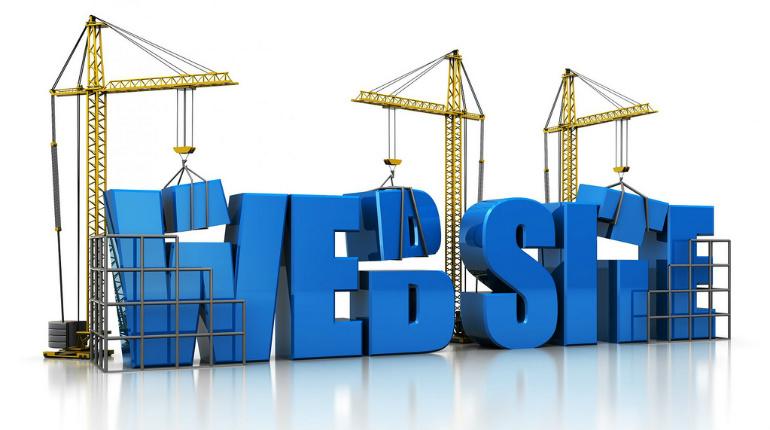 Per quali ragioni è bene riprogettare un sito aziendale?