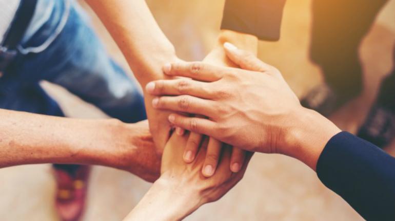 3 modi per aumentare il tasso di engagement tra i dipendenti di un'azienda