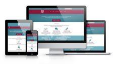 Come fare un sito aziendale perfetto