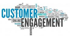 Customer engagement e marketing automation