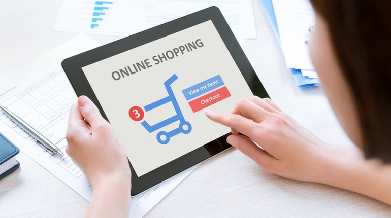 Come aumentare le vendite di un e-commerce con la Marketing Automation?