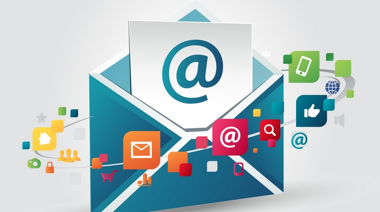 Email marketing automation, i vantaggi reali per aziende e clienti