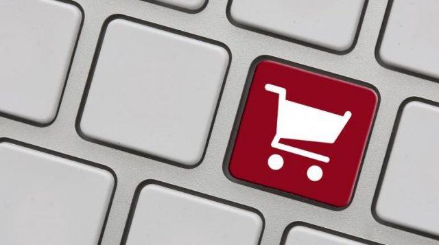 Errori e difetti più gravi e frequenti dei siti e-commerce