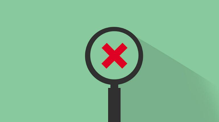 3 errori di local marketing ancora troppo diffusi tra le aziende