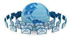 Mailing list e marketing automation