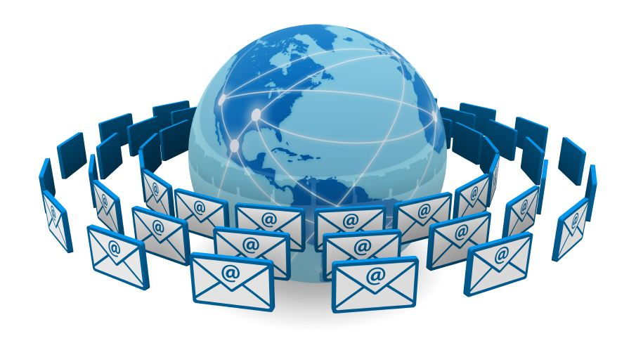 Mailing list e marketing automation