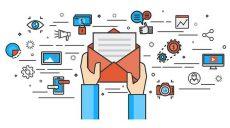 Quali sono le competenze necessarie per gestire al meglio la marketing automation?