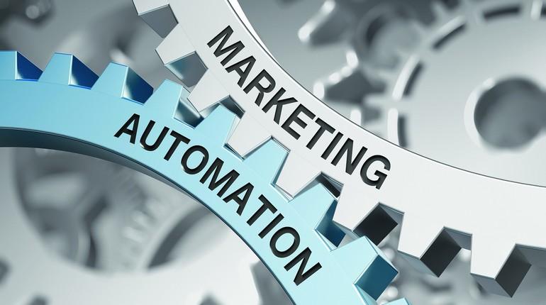 Quali sono gli errori da evitare nella marketing automation?