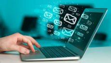 Marketing automation: per le aziende una soluzione contro lo spam