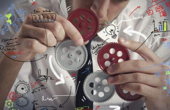 Cos'è e a cosa serve la Marketing Automation?