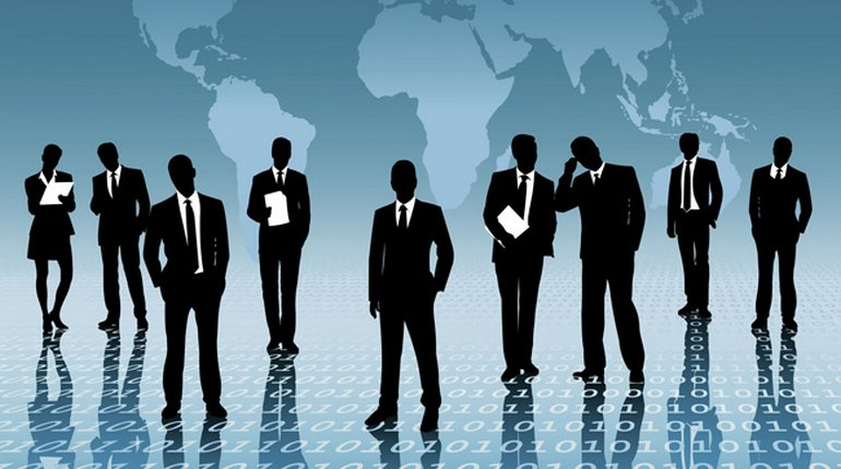 Professionisti del web marketing e della comunicazione online