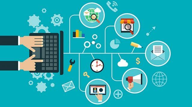 I vantaggi della marketing automation per le aziende