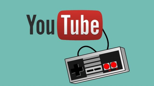 Cosa possono imparare le aziende dai dati del settore gaming su YouTube?