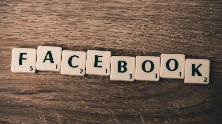 Inserzioni su Facebook: come migliorarle in 4 passi