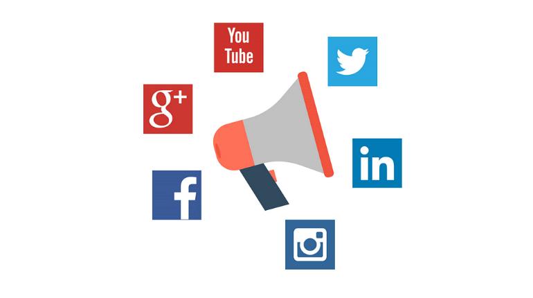 3 consigli per migliorare una campagna di social media marketing