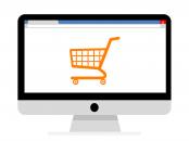 4 consigli per aumentare le conversioni di un sito di e-commerce