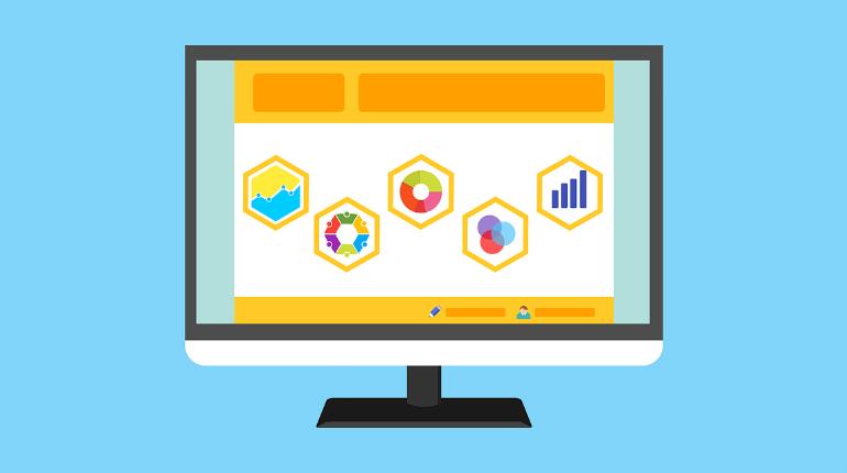 Strategie di content marketing: perché è importante sapere creare delle infografiche?