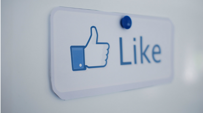 Consigli di Facebook marketing: come crescere in maniera organica