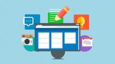 Quali sono gli elementi irrinunciabili di un buon sito aziendale?