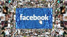 Come evitare il ban degli amministratori sui Gruppi di Facebook