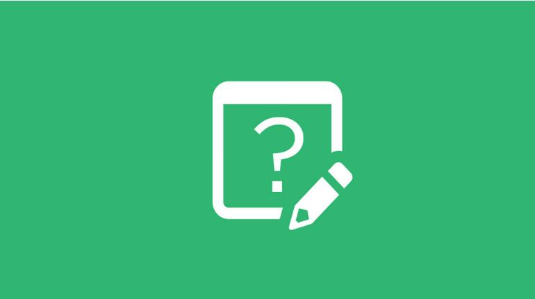 Content marketing: 4 consigli per non restare a corto di idee