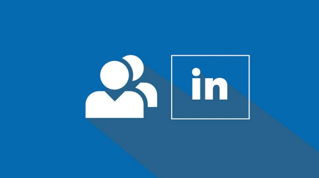 Content marketing: come generare engagement su LinkedIn - Infografica