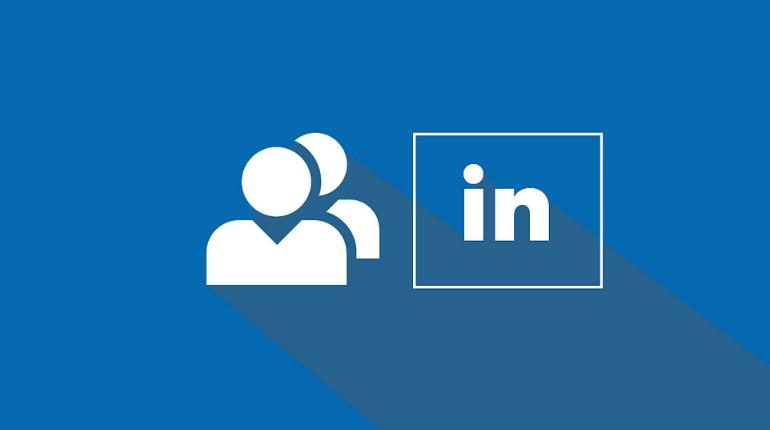 Content marketing: come generare engagement su LinkedIn - Infografica