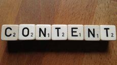 4 miti di content marketing da sfatare prima che sia troppo tardi