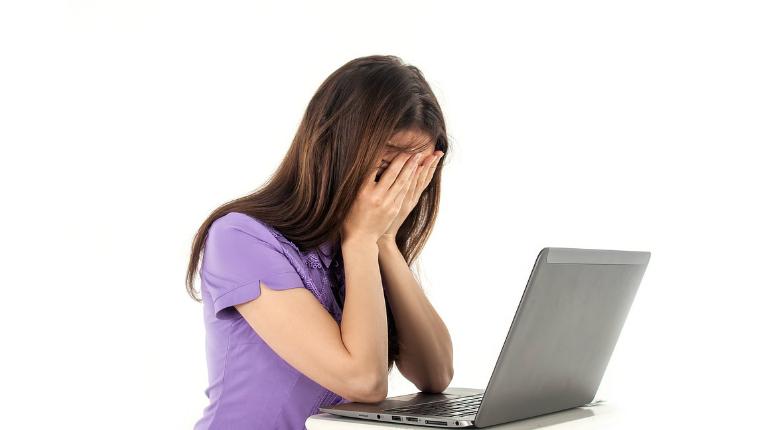 Perché un sito internet non riesce ad attirare visitatori?