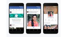 Facebook introduce in India nuovi strumenti per proteggere le immagini dei Profili
