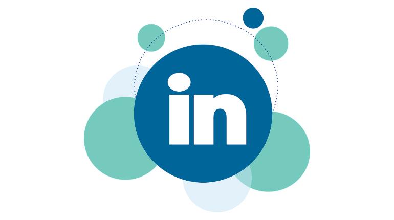Come usare i Gruppi su LinkedIn nel modo giusto