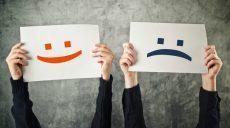 Piccola guida alla creazione di video capaci di suscitare emozioni nel pubblico