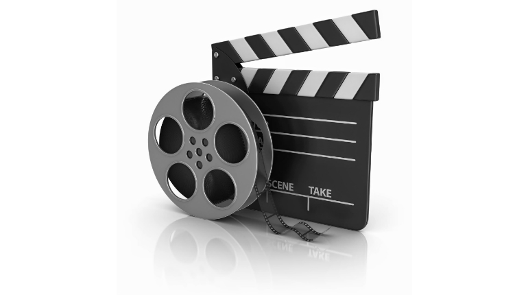 Strategie di digital marketing: 3 consigli di video storytelling