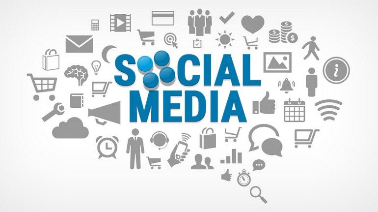 Come fare social media marketing in modo efficace