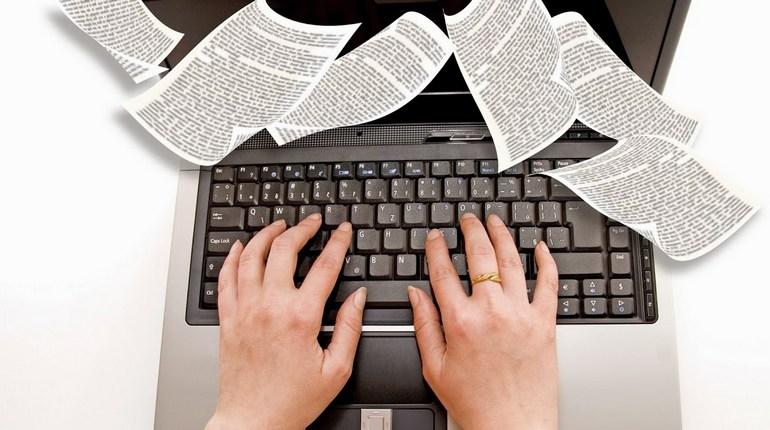 Professione content marketing manager: guida per principianti