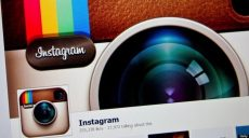 Tool e strumenti indispensabili per fare marketing su Instagram