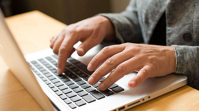 Come scrivere contenuti interessanti per il web