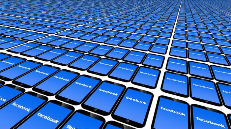 Aggiornamento dell'algoritmo di Facebook: verranno privilegiati i siti più veloci nel caricamento