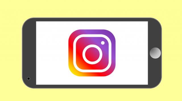 Perché è importante per un'azienda curare la propria immagine su Instagram
