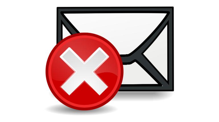 Perché una strategia di email marketing non funziona?
