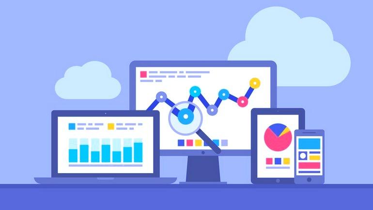 Aumentare il traffico e le visite a un sito o a un blog