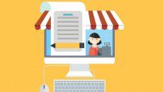 Come aumentare il traffico dei siti e-commerce con i contenuti