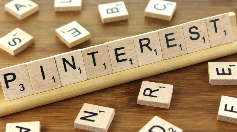 Perché è importante utilizzare le Bacheche di Gruppo di Pinterest?