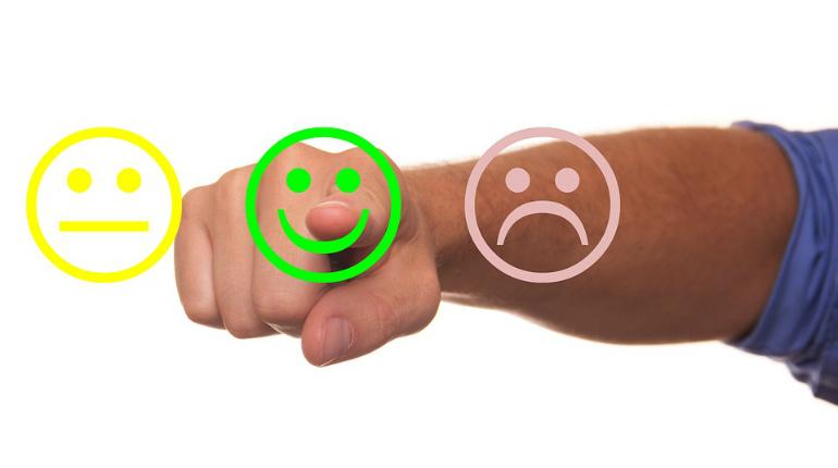 Quali sono i benefici delle recensioni online per le aziende?