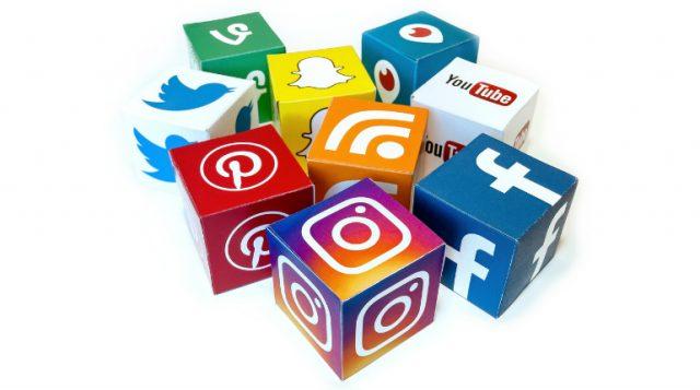 Cosa non condividere sui social media