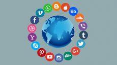 4 consigli per costruire e migliorare la propria presenza sui social media
